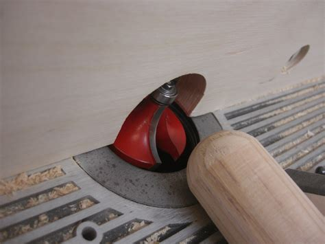 How To Make A Round Dowel Rods