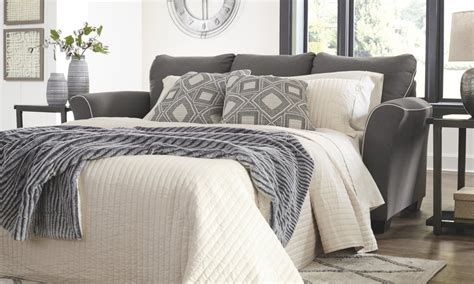 How To Make A Seat Cushion More Comfortable