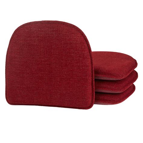 How To Make A Seat Cushion Non Slip