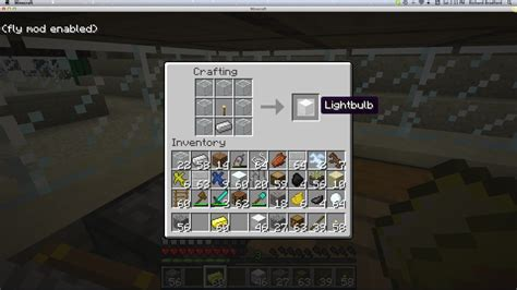 How To Make A Slab Light