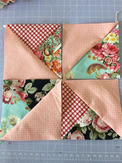 How To Make A Slab Quilt