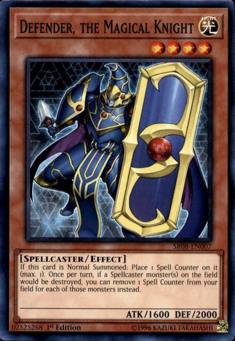 How To Make A Spellcaster Deck In Yugioh