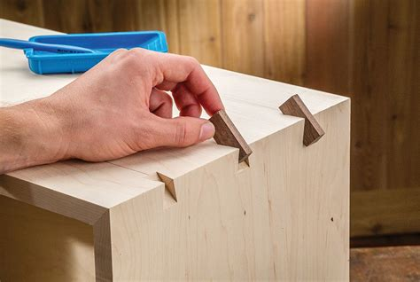 How To Make A Spline Joint Box