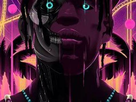 How To Make A Squirrel Feeder That Spins Io Youtube Mp3