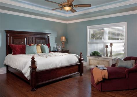 How To Make A Tray Ceiling Bedroom