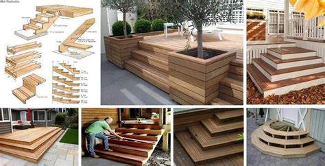 How To Make A Wood Waterproof