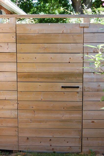 How To Make A Wooden Door Magnetic
