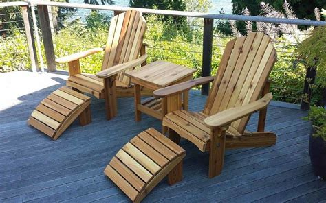How To Make A Wooden Xylophone Plans For Adirondack