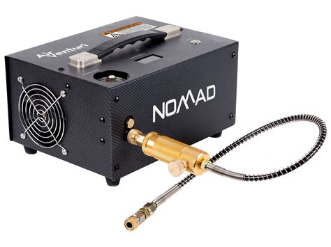 How To Make Air Compressor Gun Thats Portable Air