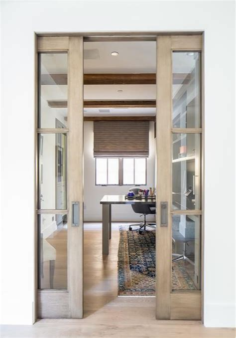 How To Make An Interior Door Smaller