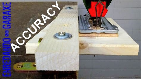 How To Make Angle Cuts On Wooden Fence
