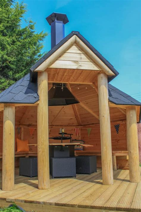How To Make Building Plans For A House