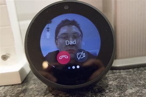 How To Make Calls With Alexa