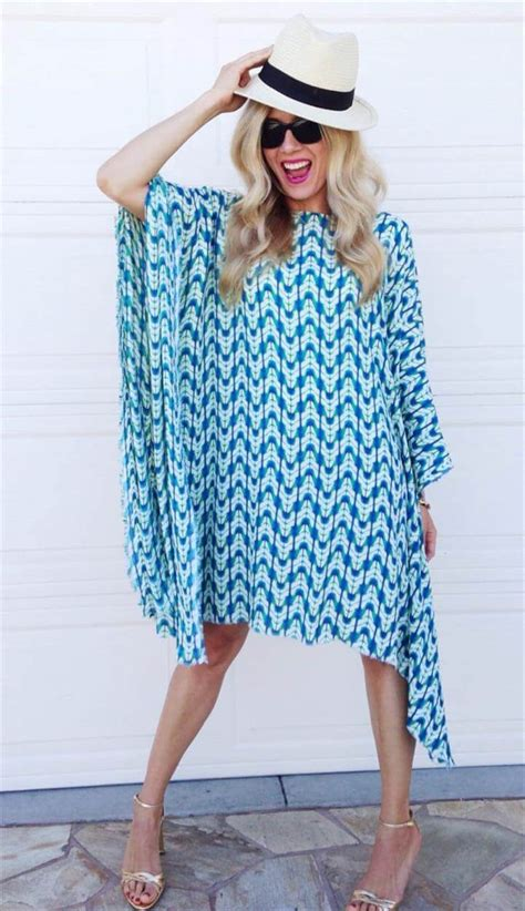 How To Make Cover Ups
