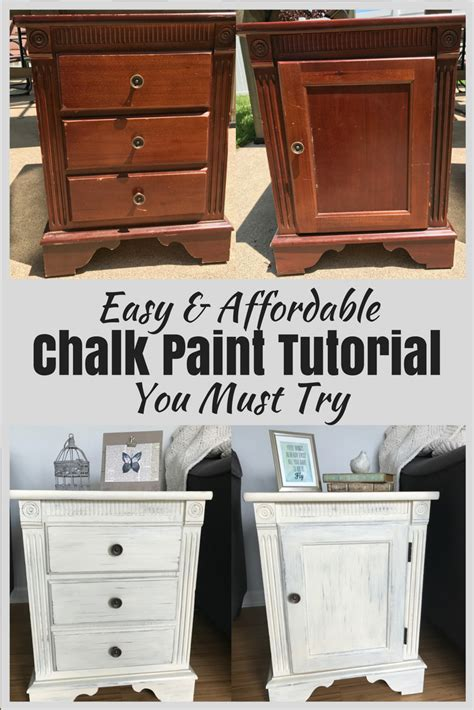 How To Make Furniture Varnish At Home