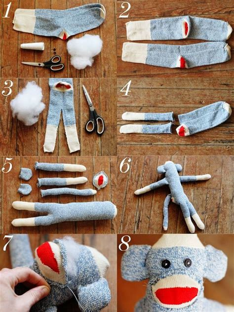 How To Make Kids Furniture From Old Stuff