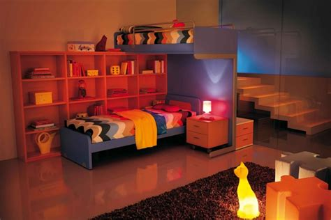 How To Make Kids Furniture With 2 By 4