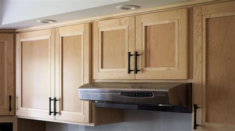 How To Make Kitchen Cabinet Doors This Old House
