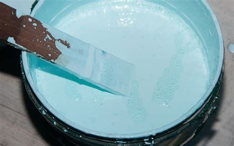 How To Make Lacquer Thinner 5