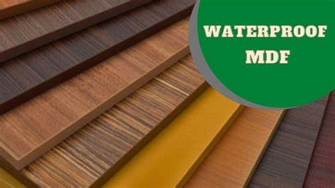 How To Make Mdf Edges Smooth Operator