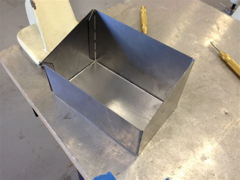 How To Make Metal Sheets