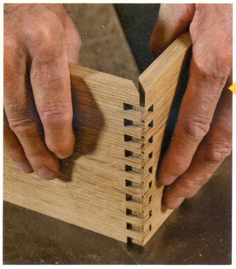 How To Make Miter Cuts On Wood