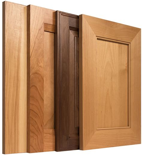 How To Make Mitered Cabinet Doors