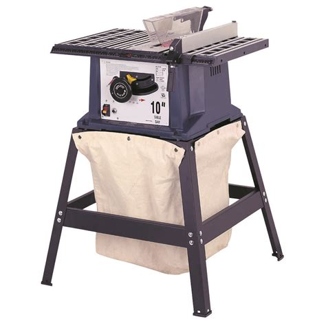 How To Make Sawdust Collecting Bags
