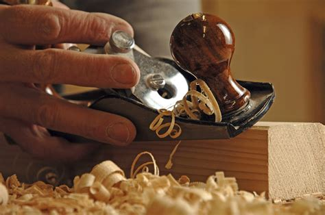 How To Make Things Out Of Wood Logs