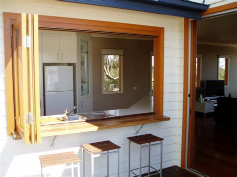 How To Make Timber Bifold Windows