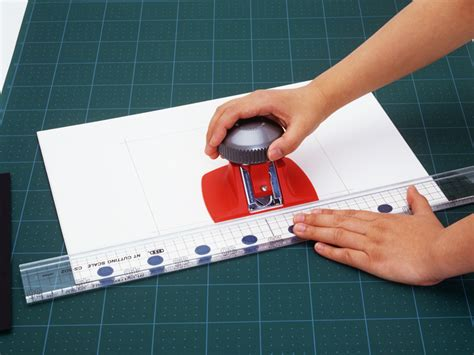 How To Make Trimmer Mat