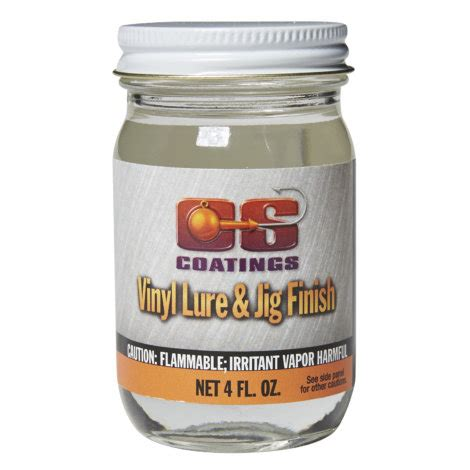 How To Make Vinyl Paint Thinner