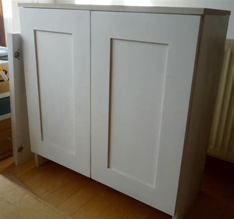 How To Make Wardrobe Doors From Mdf Wood