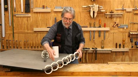 How To Make Wood Clamps Out Of Pvc