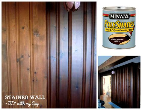 How To Make Wood Darker Without Stain Meaning