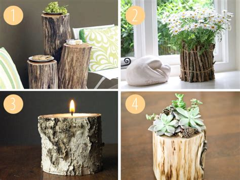 How To Make Wood Projects For A Craft Fair