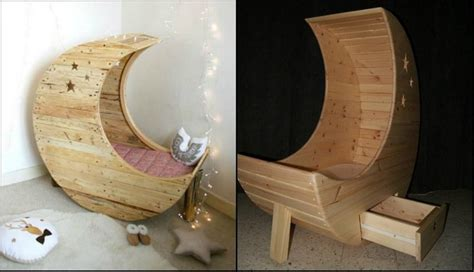 How To Make Wood Projects For Sale