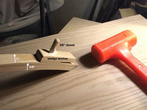 How To Make Wood Soft With A Sander