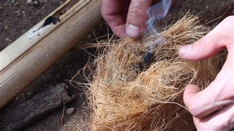 How To Make Wood Stick Together Products