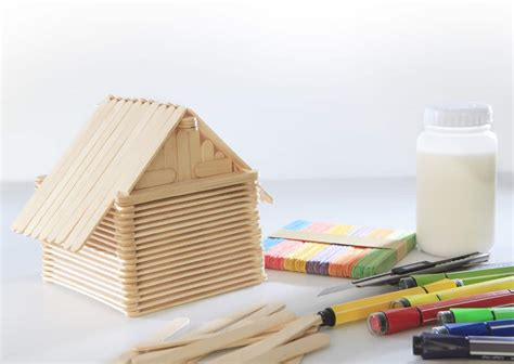 How To Make Wood Stick Together Without Glue