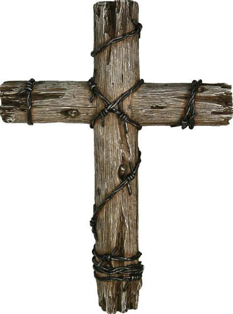 How To Make Wooden Crosses