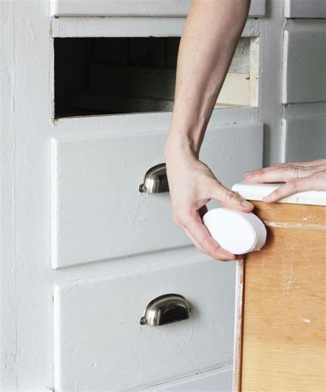 How To Make Wooden Windows Slide Easier