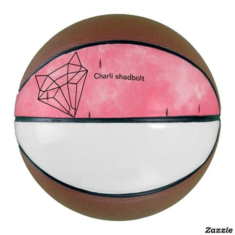 How To Make Your Own Basketball Team
