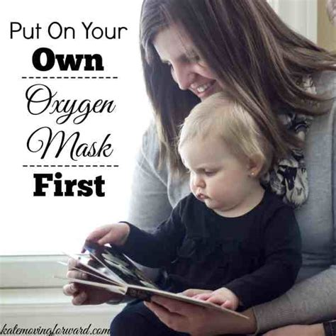 How To Make Your Own Oxygen Mask