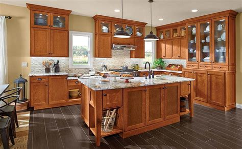 How To Match Kitchen Cabinets With Laminet Floor