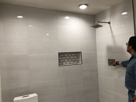 How To Match Stain To Tile Floor