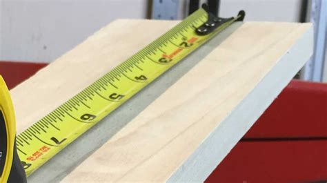 How To Measure A Linear Foot For Fencing
