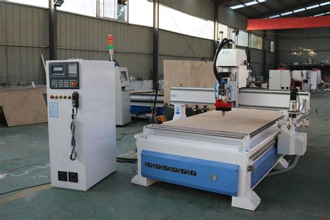How To Measure Accuracy Of Cnc Router