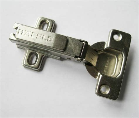 How To Measure Cabinet Hinges Hardware