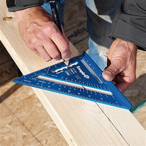 How To Measure The Angle Of A Piece Of Wood